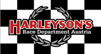 Harleyson's Austria Race Department