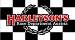 Harleyson's Austria Race Department